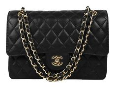 10 Best Top 10 Best CHANEL Bags of All Time images  047b228affb47