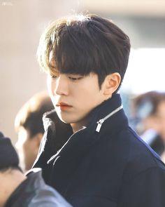 Kim Joo Hyuk, Nam Joo Hyuk Lee Sung Kyung, Nam Joo Hyuk Cute, Jong Hyuk, Handsome Asian Men, Handsome Korean Actors, Handsome Faces, Nam Joo Hyuk Wallpaper, Joon Hyung