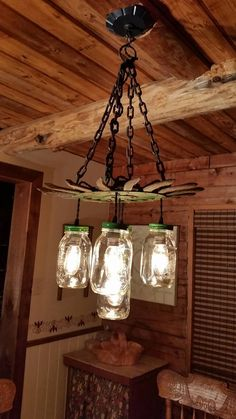 508 best unique unusual lamps lampshades images farmhouse rh pinterest com