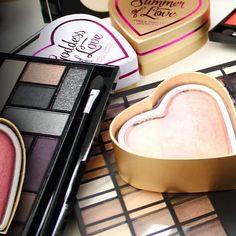 inner beauty is great but a little #makeup never hurts    #makeuprevolution #makeuplover #makeuplovers #a4b #a4bgr #greece #shopping #shop #shoponline #beauty