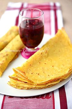 Cinnamon Rolls, Paleo, Gluten Free, Vegan, Cooking, Breakfast, Ethnic Recipes, Food, Pancakes