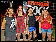 ROCK CON SENTIDO FEDERAL: Taragüí Rock, comenzó la venta de entradas y se alistan las bandas #VamosParaAdelante