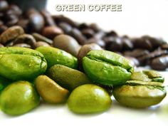 Green coffee has been widely recognized for its health and weight loss benefits. It is suitable if you are looking to lose weight in a short period of time. #health #healthcare #healthyliving #healthyeating #healthyfoods