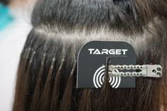 Hair Extensions Target Aunce
