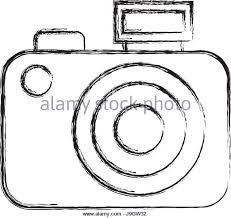 Image result for camera noob drawing