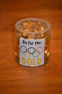 Mormon mama on a mission: Summer Olympics 2012