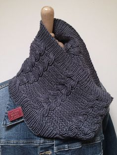 To celebrate the release of The Trouble with Ribbles, the pattern is 25% off until midnight 8th March. No coupon needed.