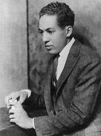 Langston Hughes   (1902 - 1967)