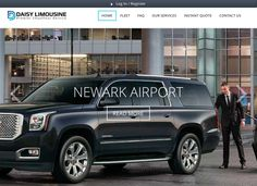 Reliable Limo Service in Teterboro Airport, TEB airport limo and car service, daisylimo.com, find a limo service in teterboro airport, ride to teterboro airport, NYC to Teterboro airport