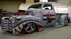 1000 images about hot rod trucks on pinterest chevy c10 chevy pickups and chevy. Black Bedroom Furniture Sets. Home Design Ideas
