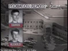 eric harris and dylan klebold gif