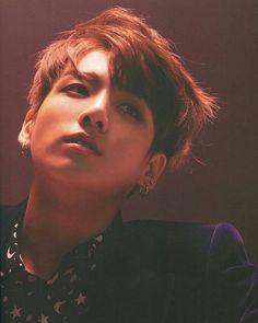 Okay. I'm dead... #Jungkook #BTS #DNA