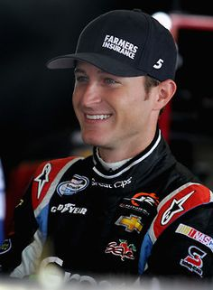 Kasey Watkins Glen <3 Perfect man <3