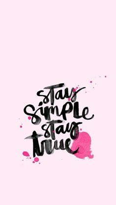 75 Beautiful Inspirational Quotes Motivational Quotes With Images 19 Positive Quotes, Motivational Quotes, Inspirational Quotes, Cellphone Wallpaper, Iphone Wallpaper, Whatsapp Wallpaper, Wallpaper Quotes, Quote Backgrounds, Cute Wallpapers