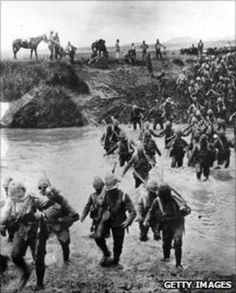 A comprehensive database containing the records of more than British soldiers killed, captured or wounded in the Second Boer War goes online Royal Horse Artillery, British Soldier, British Army, World Conflicts, World History, Uk History, Family History, We Are The World, British Colonial