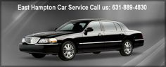 http://isliplimocarservice.com/hampton-airport-car-service.php   We offer low rates when it comes to long island limo service.call on 631-889-4830,