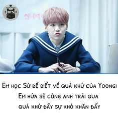 Read 27 from the story Ảnh Chế Bi Ti Ét by Trinhvutouyen (Ronnie_Kim) with reads. Bts Quotes, Lyric Quotes, Idol 3, Bts Funny Moments, Bts Love Yourself, Bts Chibi, Yoongi, Love Me Forever, Min Suga