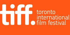 A little over 2 months until I'm back in Canada for TIFF!