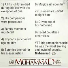 Prophet Muhammad SAW Quotes And Sayings in English Islam Hadith, Islam Muslim, Allah Islam, Islam Quran, Alhamdulillah, Quran Bible, Doa Islam, Islam Beliefs, Prophet Muhammad Quotes