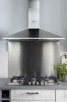 ... keuken schouwmodel keukens design keukens schouwmodel bruynzeel