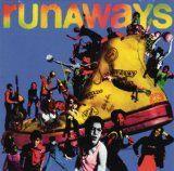 awesome BROADWAY & VOCALISTS - Album - $9.99 - Runaways (Original Broadway Cast Recording)