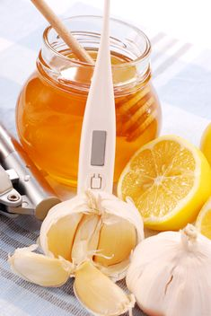 Natural Treatments for the Flu – How to Banish the Flu in 24 Hours (With Home Remedies)