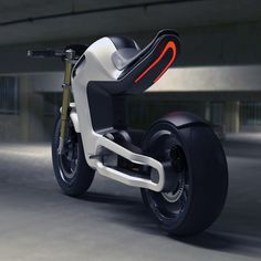 Bolt-Electric-Motorbike-07
