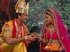 Sooraj's surprise for Sandhya in Diya Aur Baati Hum!