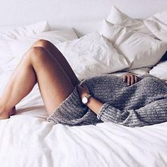 Take care of yourself and ease pains naturally with a hot water bottle which can be used warm or cold to provide relief from neck shoulder back or tummy aches. #gettoasty