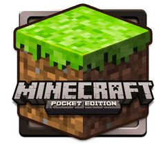 Minecraft Pocket Edition :: Mojang :: iOS and Android :: Play the popular building and adventuring game on a mobile device. Creative and Survival modes available. Develops engineering, problem solving, cooperation, creativity when played together. :: Multiplayer over local wifi network. Less complex than desktop version, but many of the same elements. :: $6.99 :: Ages 7+