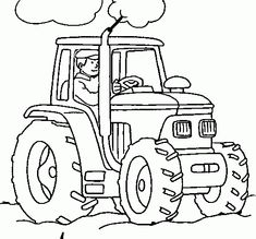John Deere Tractor Coloring Pages . 30 Luxury John Deere Tractor Coloring Pages . Printable John Deere Coloring Pages for Kids Deer Coloring Pages, Tractor Coloring Pages, Summer Coloring Pages, Free Coloring Sheets, Halloween Coloring Pages, Coloring Pages For Boys, Cartoon Coloring Pages, Christmas Coloring Pages, Free Printable Coloring Pages