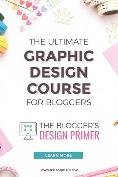 DIY-ing your own graphics + visual content? Learn 30 graphic design tips in just 30 minutes in this free graphic design training. Design Websites, Website Design Services, Web Design Courses, Web Design Quotes, Graphic Design Tutorials, Web Design Inspiration, Layout Design, Design Design, Web Design Tutorial