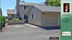 LeeAnn Pack's listing at 2954 SE Bluebird Drive, Hillsboro Oregon