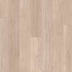 The crisp matt finish ensures a modern look with the Quickstep Elite The laminate comes with a 25 year warranty ensuring durability within the home