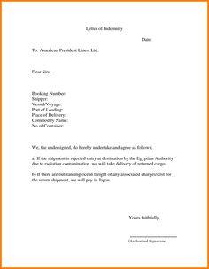300+ Best Letter Sample images | letter sample, letter ...