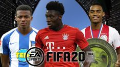 FIFA 20 Karrieremodus ideenn und Empfehlungen Sc Paderborn 07, Aston Villa, Champions League, Fifa, Madrid, Trainer, Van, Games, Sports