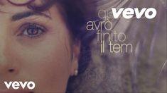 Giorgia - I Will Pray (Pregherò) ft. Alicia Keys