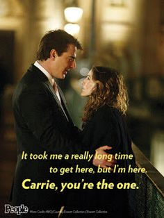 Big Turns the Big Celebrating Chris Noth's Birthday with His Best Sex and the City Moments Chris Noth Birthday: Best Mr. Mr Big Quotes, Movie Quotes, Carrie And Mr Big, Carrie Bradshaw Style, Chris Noth, City Quotes, Jessica Parker, Youre The One, Prince