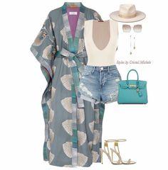 Fashion Tips Moda .Fashion Tips Moda Spring Summer Fashion, Spring Outfits, Autumn Fashion, Stylish Outfits, Fashion Outfits, Womens Fashion, Fashion Tips, I Love Fashion, Fashion Looks