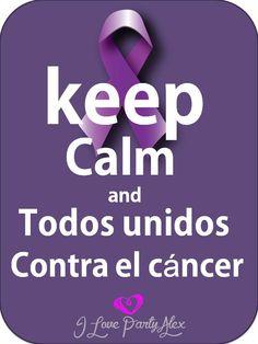 4 de febrero día internacional contra el cancer