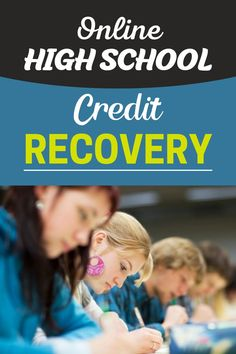 Get on track to graduate! American High School offers online #creditrecovery courses. Enjoy your summer and retake courses at the same time! We make it easy and affordable. School Routine For Teens, School Routines, Online Middle School, High School Credits, Course Catalog, American High School, High School Diploma, Faculty And Staff, School Essentials