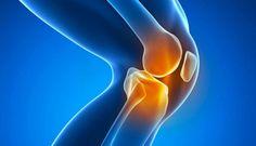 Los médicos están sorprendidos: Esta receta renueva las rodillas y las articulaciones