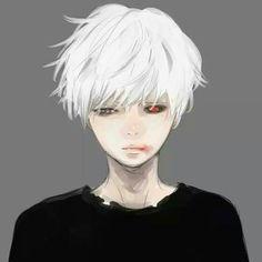 Breakable unbreakable - psychotic unable to go insane - unravel   Kaneki ken