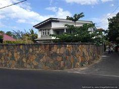 Pereybere House, Villa For Sale