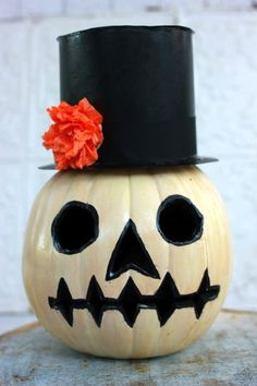 50 amazing craft blogs you have to see! - also a day of the dead banner