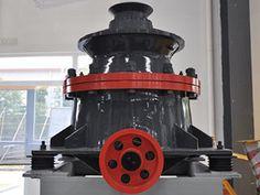 Crushing and Screening Plant - Stock Machines