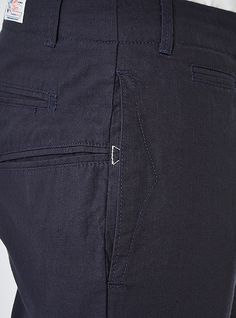 Civilian Service Chino Navy Men Trousers, Mens Trousers Casual, Denim Jeans Men, Trouser Jeans, Athleisure Outfits, Mens Activewear, Mens Outfitters, Menswear, Shorts