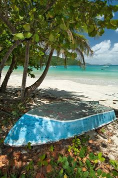 Cane Garden Bay Tortola Virgin Gorda by © Steve Simonsen
