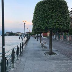#gravedona #lagodicomo #como #italia