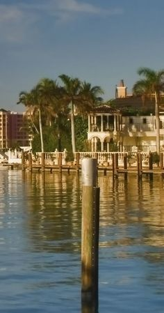 http://www.waterfront-properties.com/delrayrealestate.php